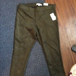 Old Navy Jeggings